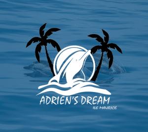 adrien's dream