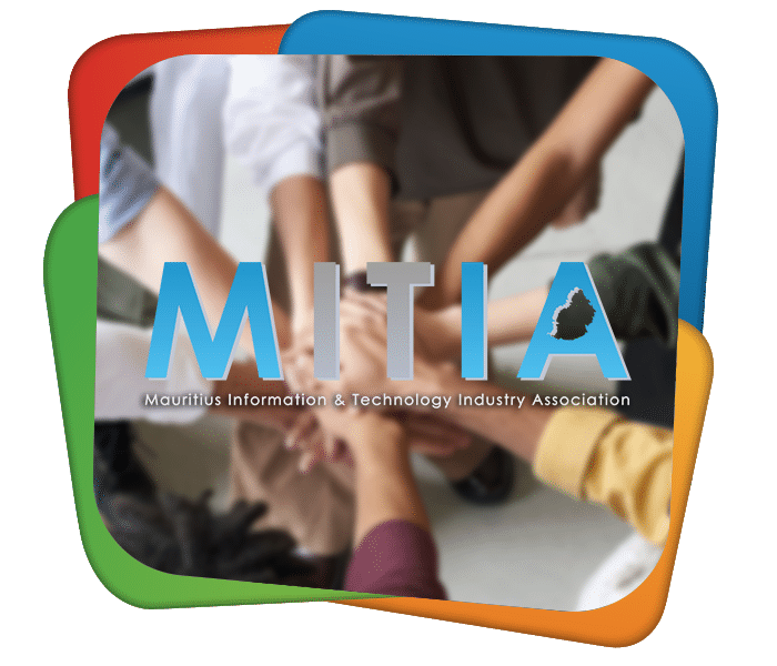 MITIA General Assembly
