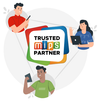 Trusted MIPS Partner
